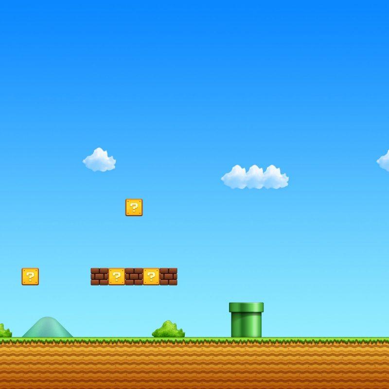 10 Top 8 Bit Mario Background FULL HD 1080p For PC Desktop 2018 free download 1366x768 8 bit wallpaper smartphone wallpapers pinterest 800x800