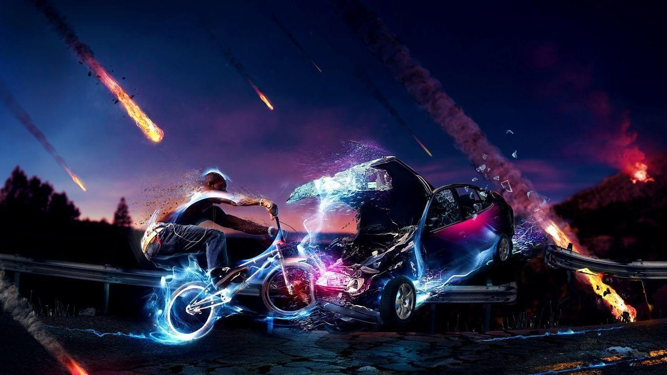 10 Latest Cool Wallpapers 1366x768 Hd Full Hd 19201080 For Pc