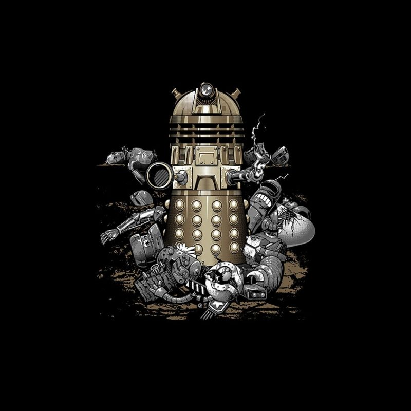 10 Best Dr Who Wallpaper Phone FULL HD 1080p For PC Desktop 2018 free download 137 doctor who wallpapers album on imgur 2 800x800