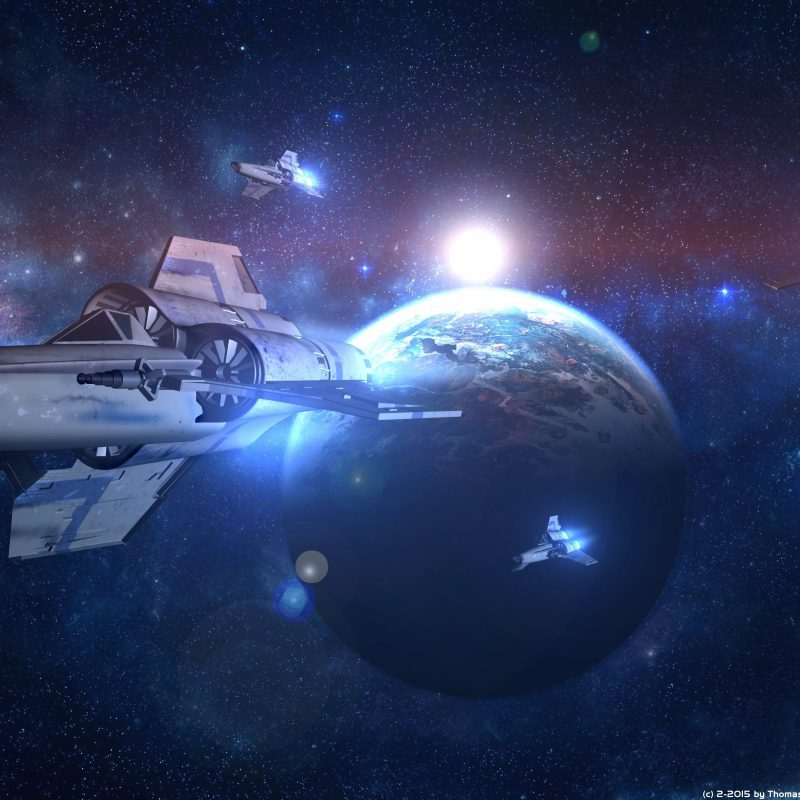 10 Most Popular Battlestar Galactica Wallpaper 1920X1080 FULL HD 1080p For PC Desktop 2020 free download 138 battlestar galactica hd wallpapers background images 800x800