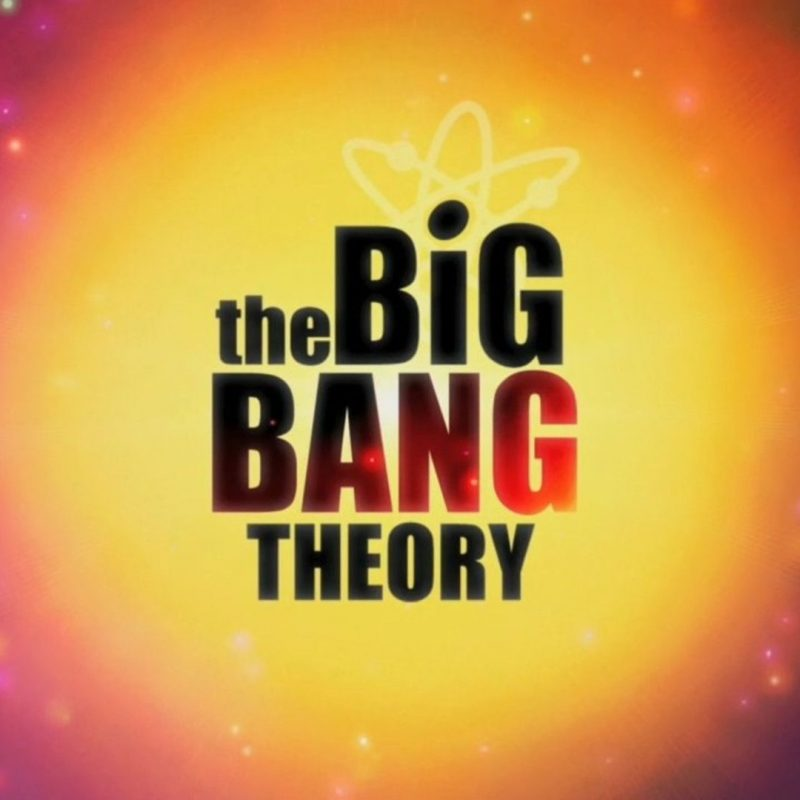10 New Big Bang Theory Wallpaper FULL HD 1080p For PC Desktop 2018 free download 139 the big bang theory hd wallpapers backgrounds wallpaper 800x800
