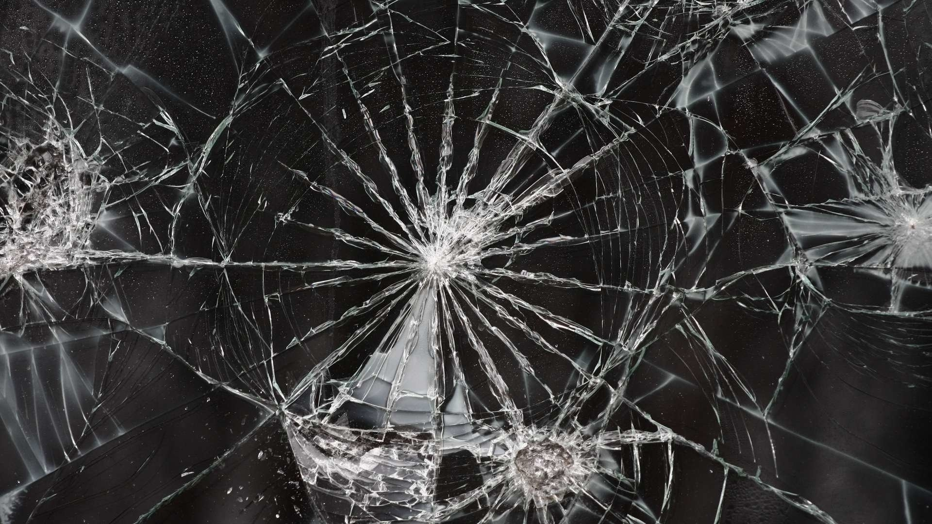10 Best Cracked Screen Hd Wallpaper FULL HD 1080p For PC Desktop