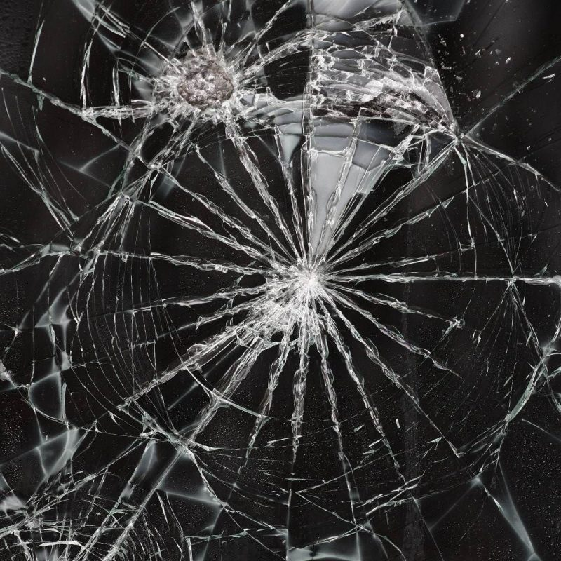 10 Best Cracked Phone Screen Wallpapers FULL HD 1920×1080 For PC Desktop 2020 free download 14 cracked screen hd wallpapers background images wallpaper abyss 800x800