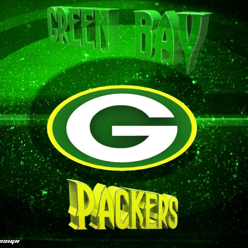 10 Latest Green Bay Packers Screen Savers FULL HD 1920×1080 For PC Background 2018 free download 14 packer computer icons images green bay packers screensavers 800x800