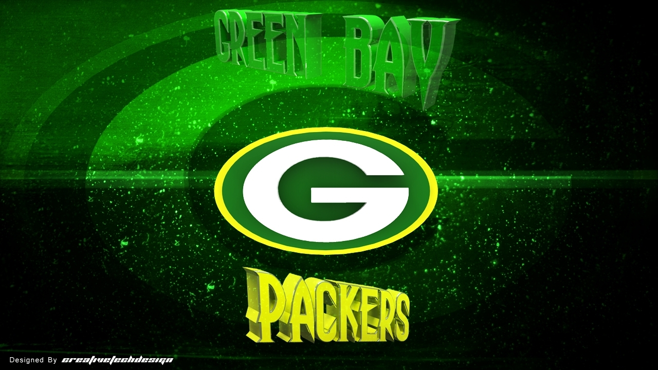 14 packer computer icons images - green bay packers screensavers