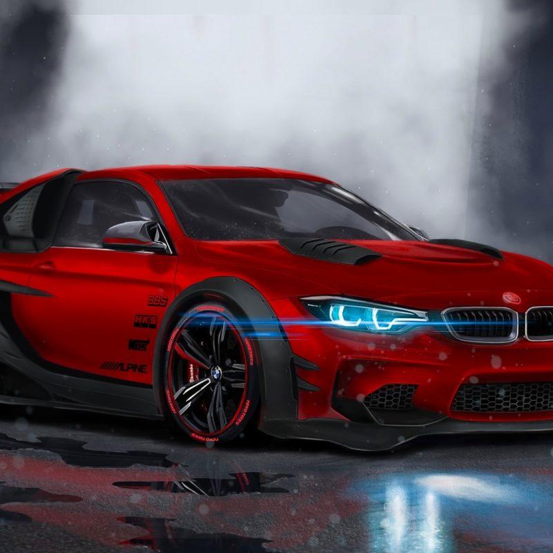 10 Best Red Car Wallpaper Hd FULL HD 1920×1080 For PC Desktop 2020 free download 1403 red car fonds decran hd arriere plans wallpaper abyss 800x800