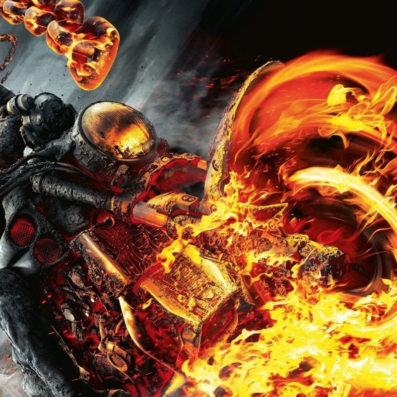 10 Top Ghost Rider Hd Wallpaper FULL HD 1080p For PC Desktop 2018 free download 141 ghost rider hd wallpapers background images wallpaper abyss 800x800