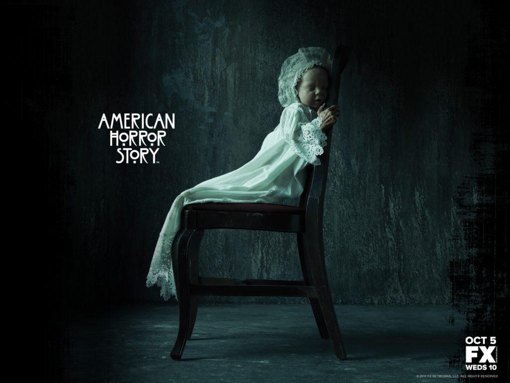 10 Most Popular American Horror Story Desktop Wallpaper FULL HD 1080p For PC Desktop 2018 free download 144 american horror story hd wallpapers background images 1 1024x768