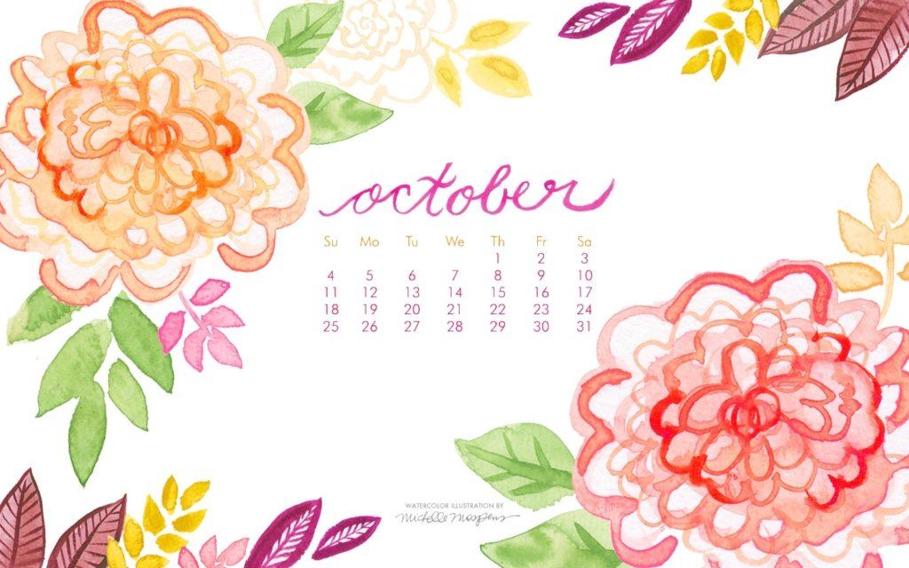 10 Latest October 2017 Desktop Wallpaper FULL HD 1920×1080 For PC Background 2021 free download 1440 900 oct fall blooms desktop download 1440x900 1024x640