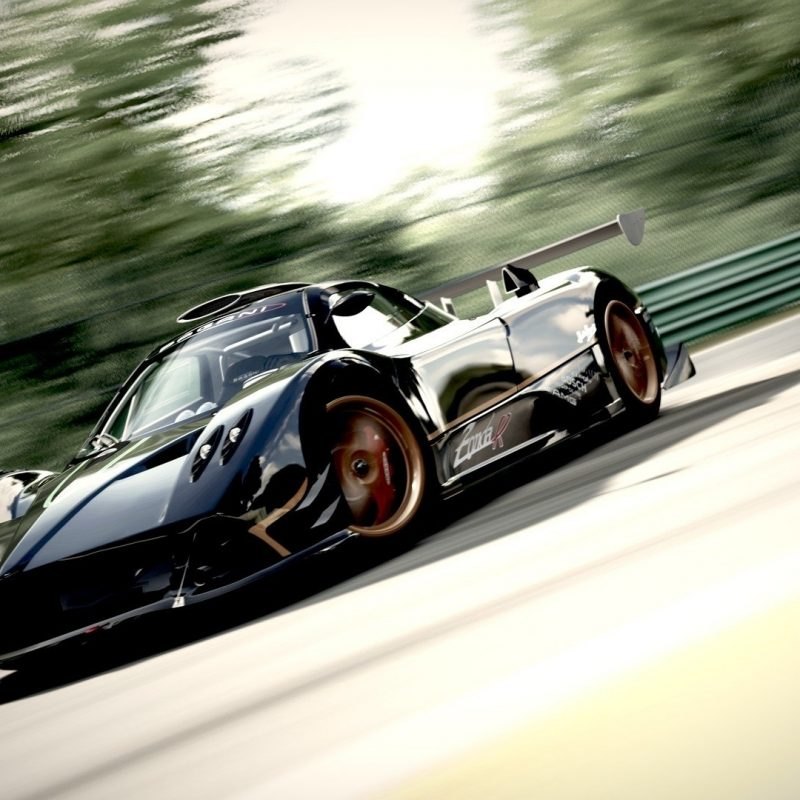 10 New Pagani Zonda R Wallpaper FULL HD 1920×1080 For PC Desktop 2018 free download 145 pagani zonda hd wallpapers background images wallpaper abyss 800x800