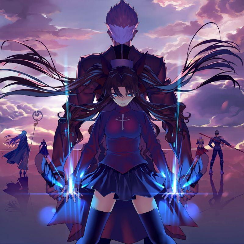 10 Most Popular Fate Stay Night Ubw Wallpaper FULL HD 1080p For PC Desktop 2018 free download 146 archer fate stay night fonds decran hd arriere plans 800x800