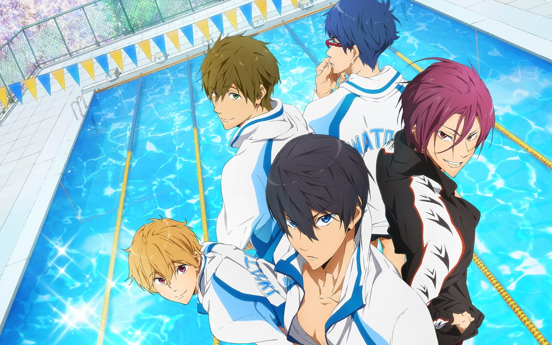 146 free! hd wallpapers | background images - wallpaper abyss