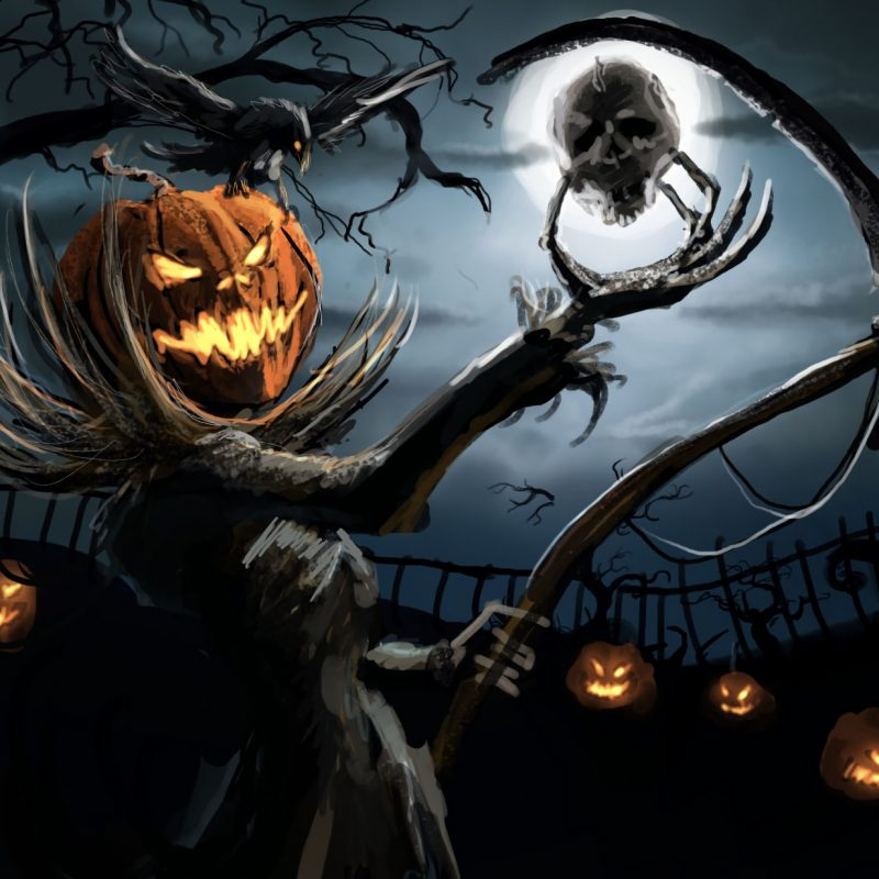 10 Most Popular Jack O Lanterns Wallpaper FULL HD 1920×1080 For PC Desktop 2018 free download 146 jack o lantern hd wallpapers background images wallpaper abyss 800x800