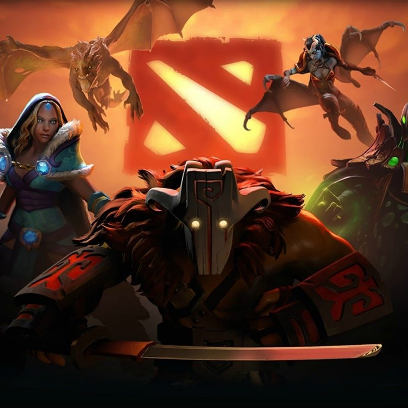 10 Best Dota 2 Wall Paper FULL HD 1080p For PC Desktop 2018 free download 1477 dota 2 hd wallpapers background images wallpaper abyss 800x800