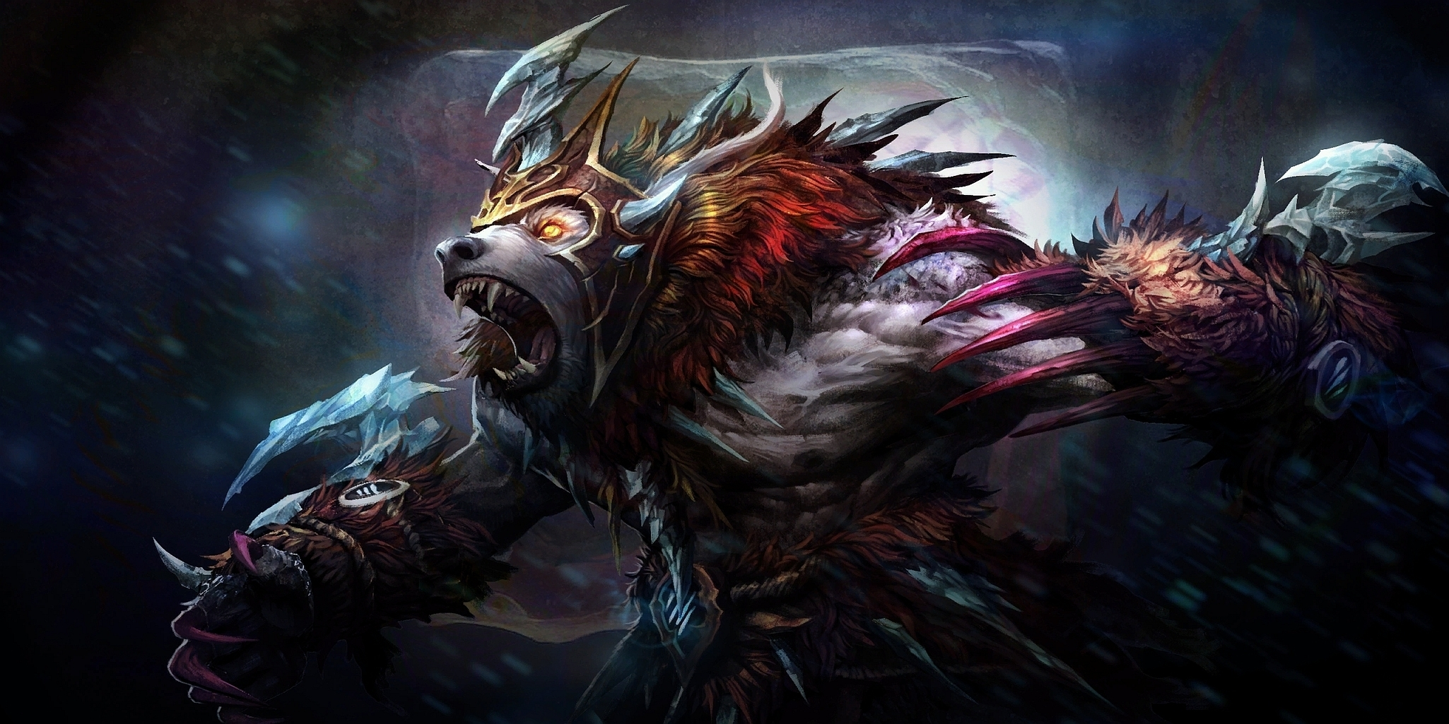 1478 dota 2 hd wallpapers | background images - wallpaper abyss