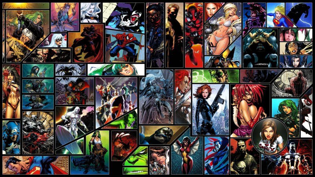 10 Top Marvel Comics Hd Wallpaper FULL HD 1920×1080 For PC Background 2020 free download 148 marvel comics hd wallpapers background images wallpaper abyss 1024x576