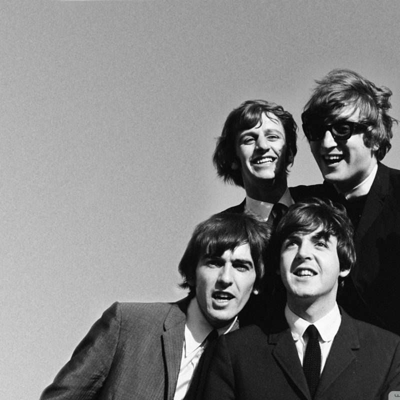10 Most Popular The Beatles Hd Wallpaper FULL HD 1080p For PC Desktop 2018 free download 148 the beatles hd wallpapers background images wallpaper abyss 800x800