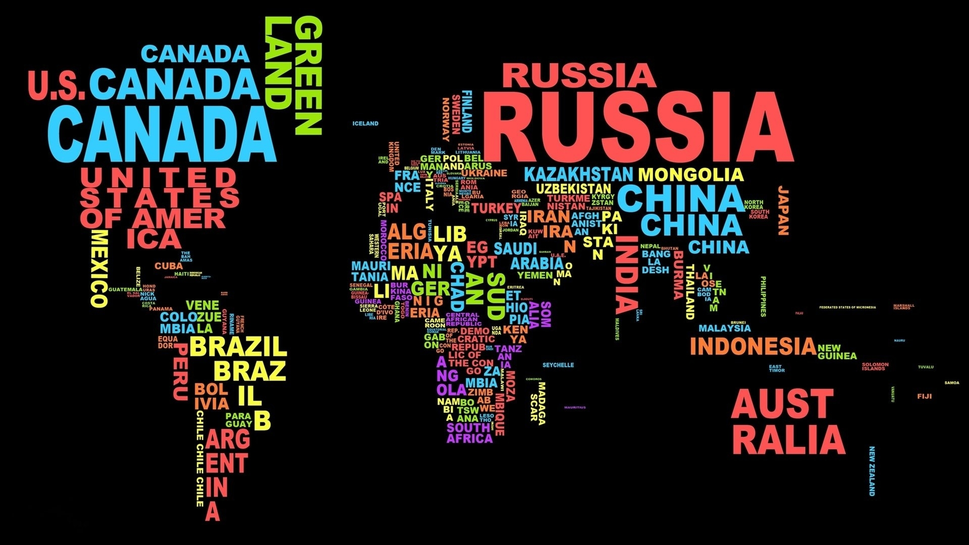 10 top world map laptop wallpaper full hd 1080p for pc desktop 10 top world map laptop wallpaper full hd 1080p for pc desktop 2018 free download 148 gumiabroncs Images