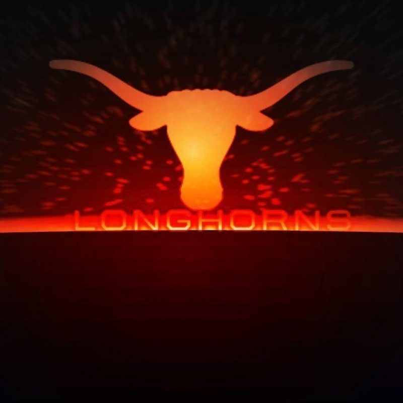 10 New Texas Longhorns Screen Savers FULL HD 1920×1080 For PC Desktop 2018 free download 1498 free texas screensavers and wallpaper 800x800