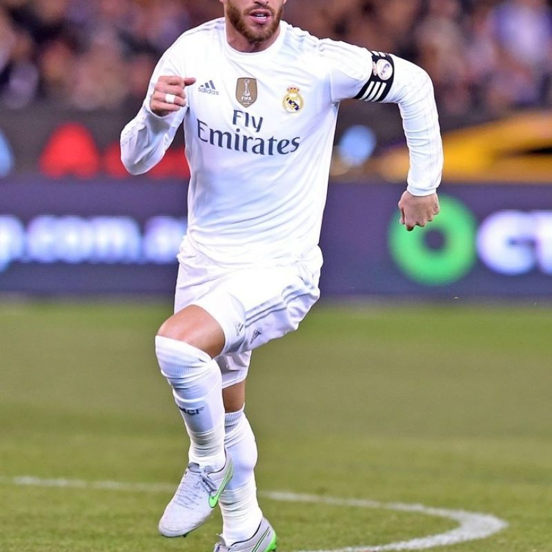 10 Latest Sergio Ramos Iphone Wallpaper FULL HD 1920×1080 For PC Desktop 2020 free download 15 best sr4 images on pinterest sergio ramos real madrid 800x800