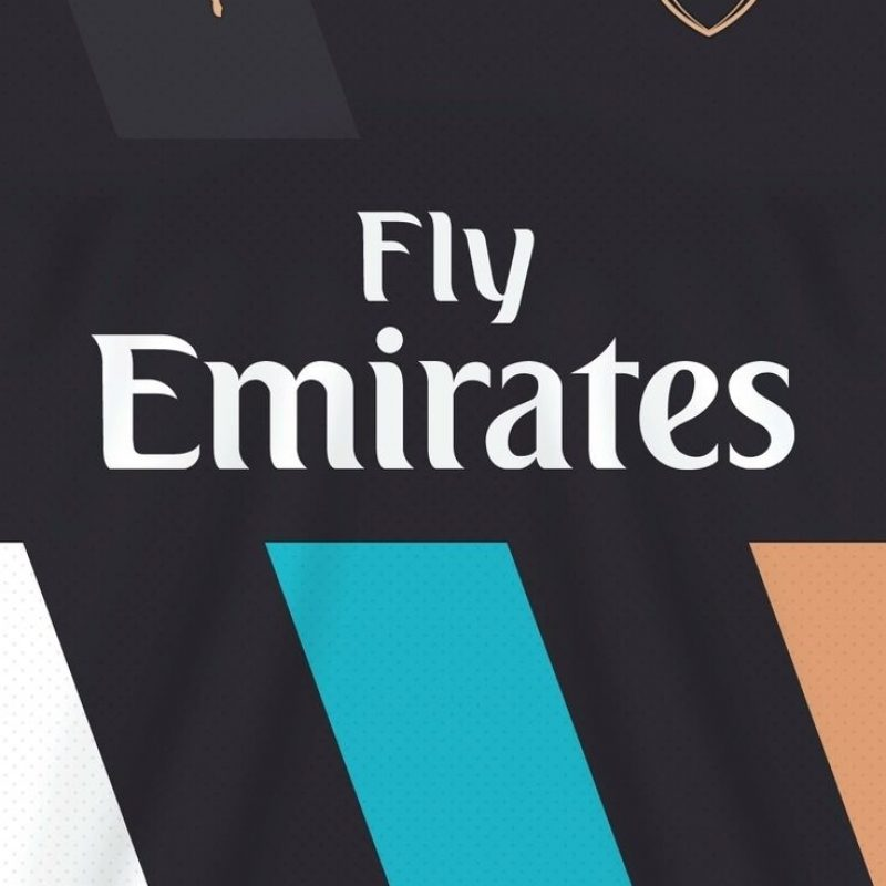10 Top Fly The W Wallpaper FULL HD 1080p For PC Desktop 2018 free download 15 best wallpaper from arsenals kit images on pinterest arsenal 800x800