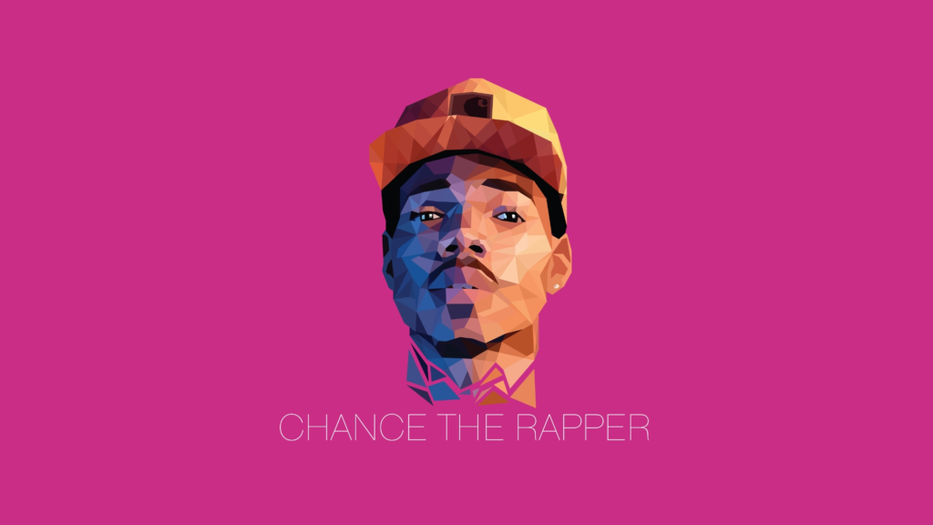 10 Most Popular Chance The Rapper Hd FULL HD 1920×1080 For PC Background 2018 free download 15 chance the rapper hd wallpapers background images wallpaper 1024x576