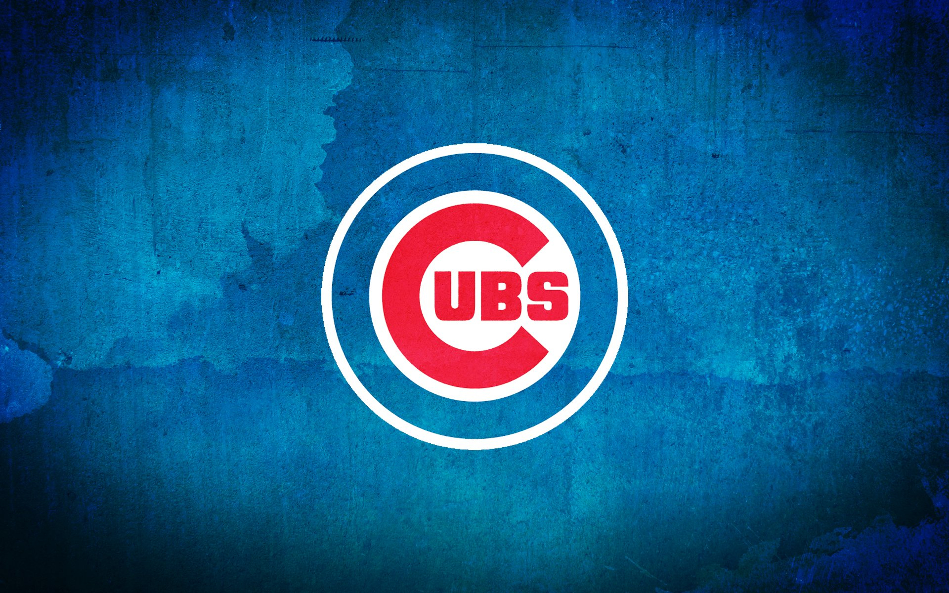 15 chicago cubs hd wallpapers | background images - wallpaper abyss