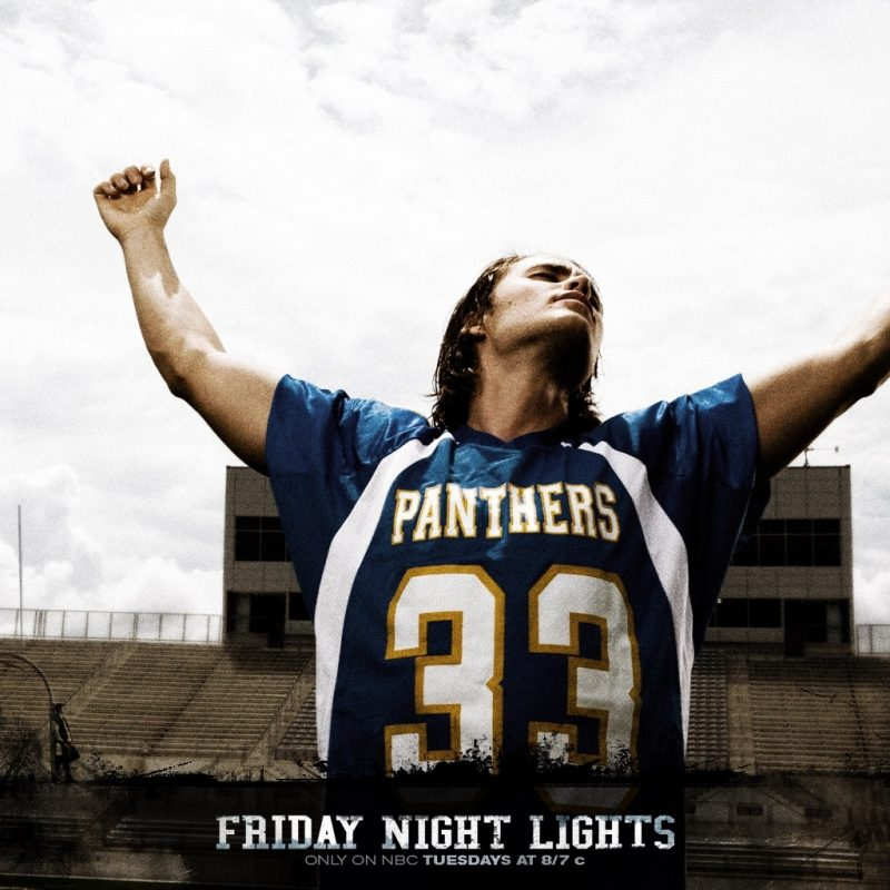 10 Most Popular Friday Night Lights Wallpaper FULL HD 1920×1080 For PC Desktop 2018 free download 15 friday night lights fonds decran hd arriere plans wallpaper 800x800