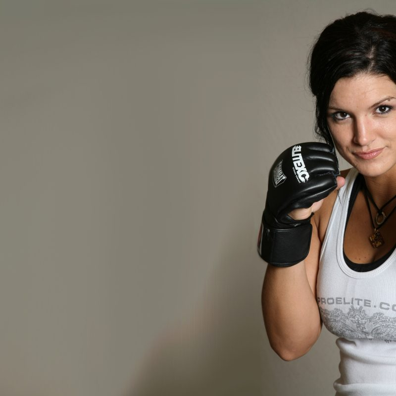 10 New Gina Carano Wall Paper FULL HD 1080p For PC Desktop 2020 free download 15 gina carano fonds decran hd arriere plans wallpaper abyss 800x800