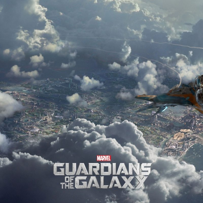 10 Most Popular Guardian Of The Galaxy Wallpaper FULL HD 1080p For PC Background 2018 free download 15 incredible guardians of the galaxy hd wallpapers 1 800x800