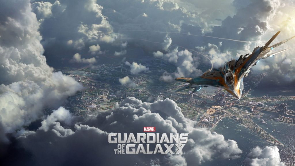 10 Most Popular Guardians Of The Galaxy Wallpaper Hd FULL HD 1080p For PC Background 2020 free download 15 incredible guardians of the galaxy hd wallpapers 1024x576