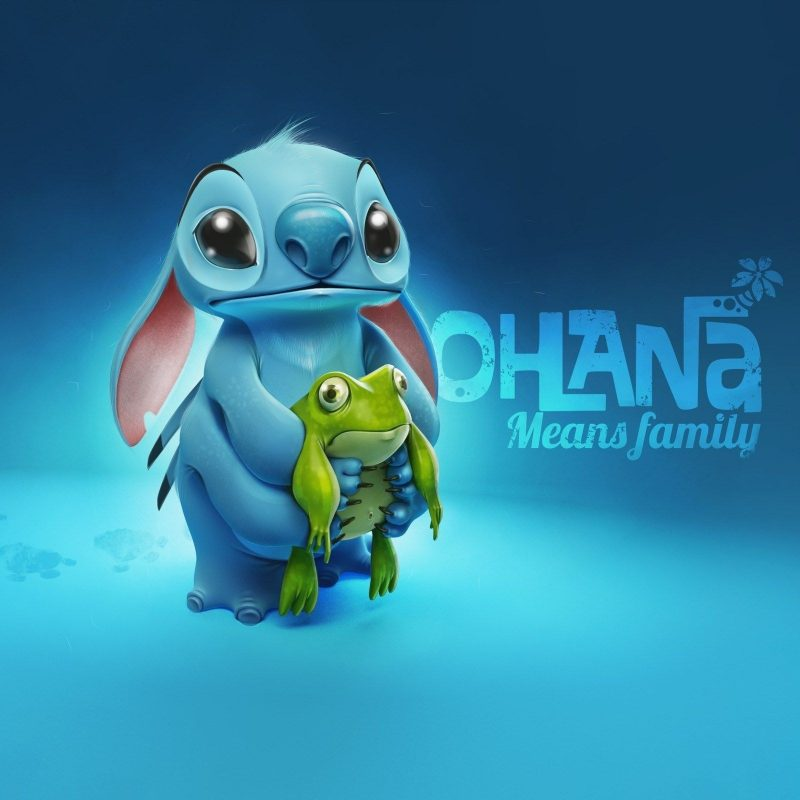 10 Best Lilo And Stitch Wallpaper FULL HD 1920×1080 For PC Desktop 2018 free download 15 lilo stitch hd wallpapers backgrounds wallpaper abyss 800x800