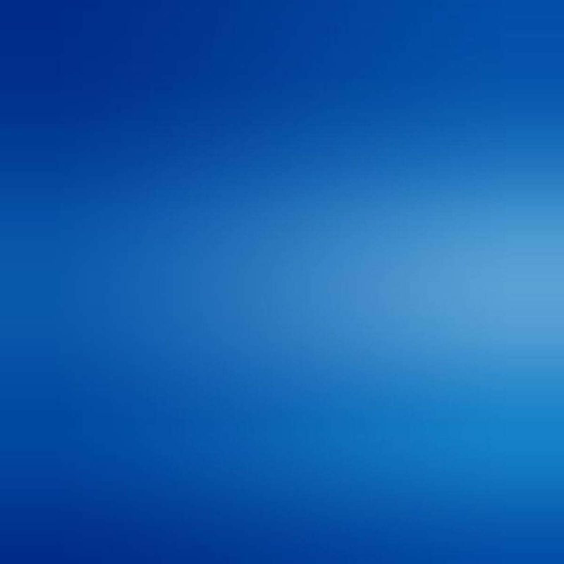 10 Latest Plain Blue Back Ground FULL HD 1080p For PC Background 2020 free download 15 plain blue backgrounds wallpapers freecreatives 800x800