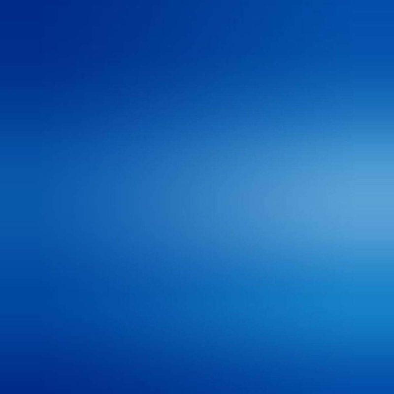 10 Latest Plain Blue Back Ground FULL HD 1080p For PC Background 2018 free download 15 plain blue backgrounds wallpapers freecreatives 800x800