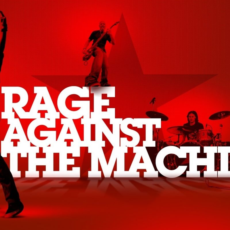 10 Most Popular Rage Against The Machine Wallpaper FULL HD 1080p For PC Desktop 2018 free download 15 rage against the machine hd wallpapers background images 800x800