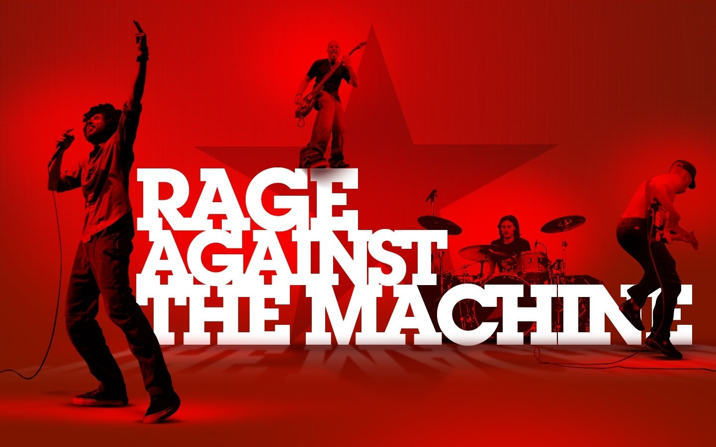 15 rage against the machine hd wallpapers | background images