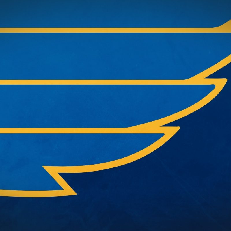 10 New St. Louis Blues Wallpaper FULL HD 1080p For PC Desktop 2018 free download 15 st louis blues hd wallpapers background images wallpaper abyss 1 800x800