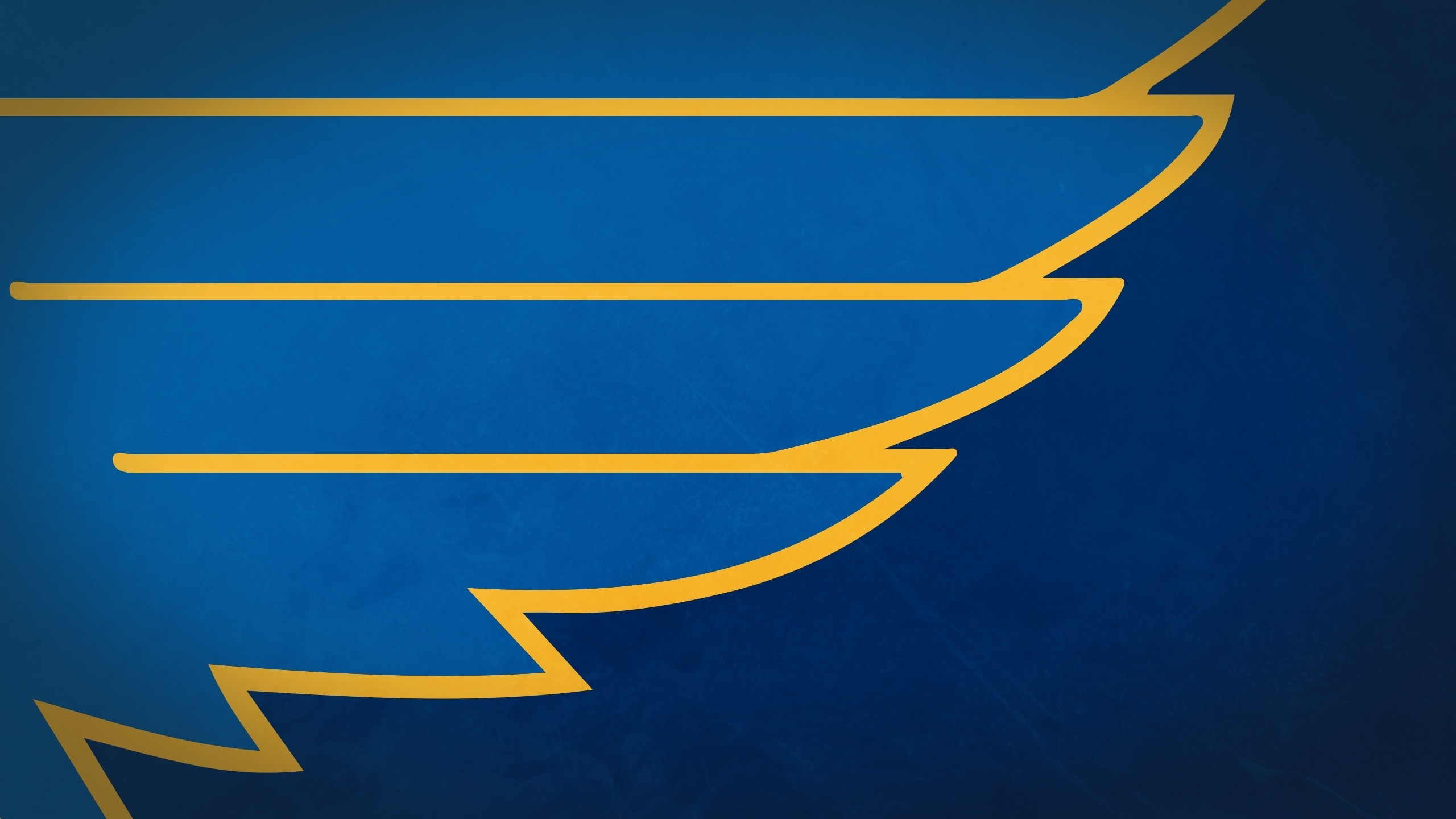 15 st. louis blues hd wallpapers | background images - wallpaper abyss