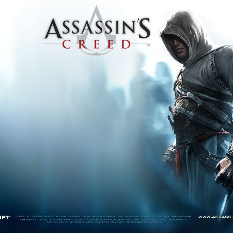10 Top Assassin's Creed Altair Wallpaper FULL HD 1080p For PC Desktop 2018 free download 15 superbes wallpaper assassins creed fond decrans 800x800