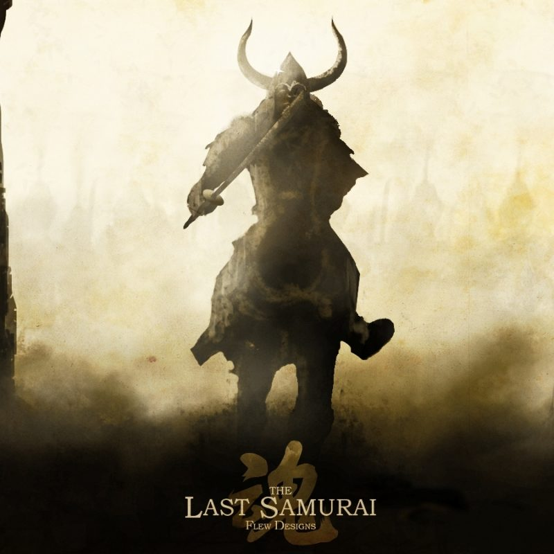10 New The Last Samurai Wallpaper FULL HD 1080p For PC Desktop 2018 free download 15 the last samurai fonds decran hd arriere plans wallpaper abyss 800x800