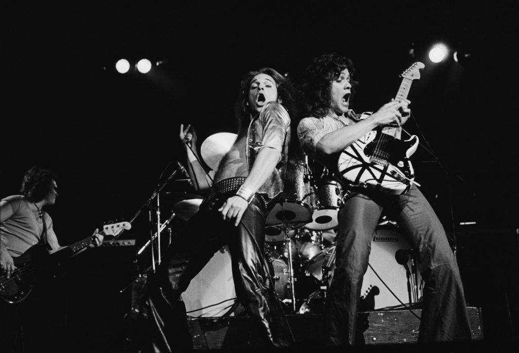 10 Most Popular Eddie Van Halen Wallpaper FULL HD 1080p For PC Background 2020 free download 15 van halen hd wallpapers background images wallpaper abyss 1024x697
