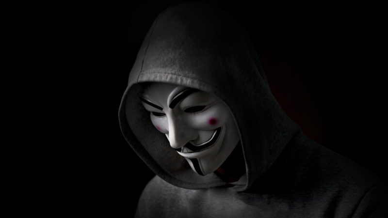 10 Most Popular Anonymous Wallpaper Full Hd FULL HD 1080p For PC Desktop 2020 free download 150 anonymous hd wallpapers background images wallpaper abyss 2 800x450