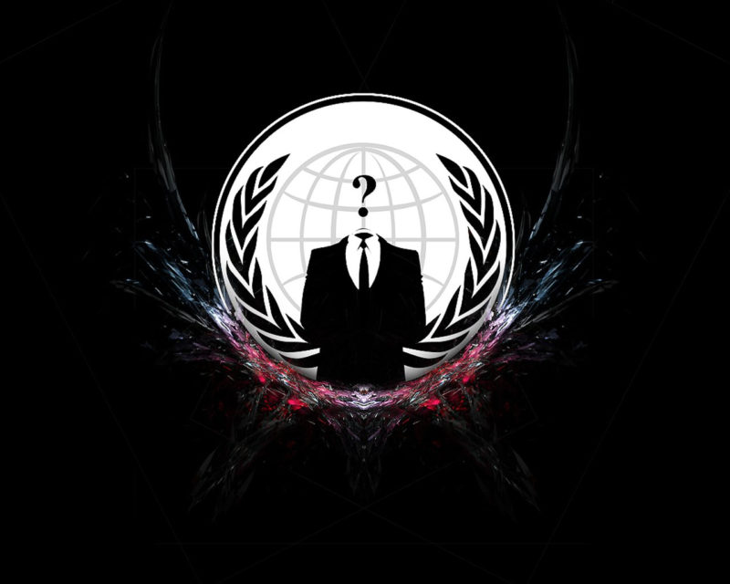 10 Most Popular Anonymous Wallpaper Full Hd FULL HD 1080p For PC Desktop 2020 free download 150 anonymous hd wallpapers background images wallpaper abyss 800x640