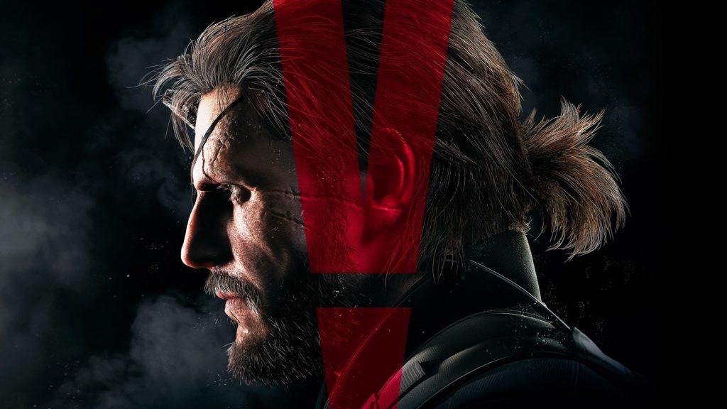 10 Latest Metal Gear Solid 5 Wallpaper Hd FULL HD 1920×1080 For PC Desktop 2018 free download 151 metal gear solid v the phantom pain hd wallpapers 3 1024x576