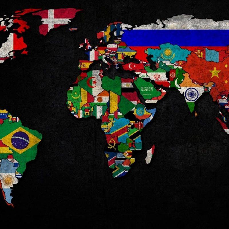 10 new best world map wallpaper full hd 1080p for pc background 10 new best world map wallpaper full hd 1080p for pc background 2018 free download 151 gumiabroncs Gallery