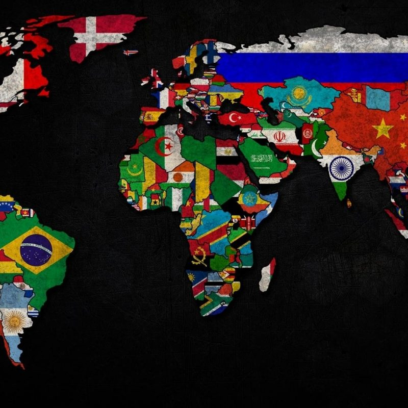 10 Latest World Map Computer Wallpaper FULL HD 1080p For PC Background 2018 free download 151 world map hd wallpapers background images wallpaper abyss 2 800x800