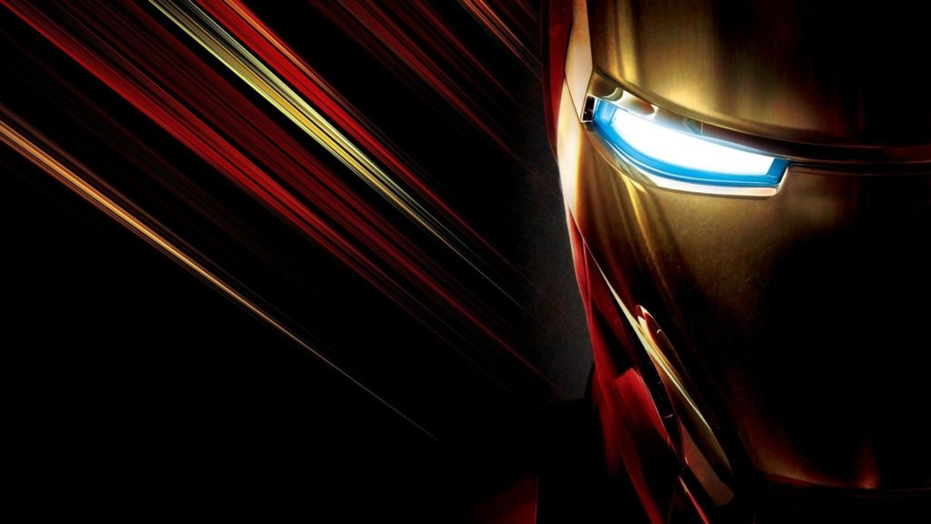 10 Best Iron Man Hd Wallpapers 1080P FULL HD 1920×1080 For PC Background 2018 free download 152 iron man hd wallpapers background images wallpaper abyss 1 1024x576