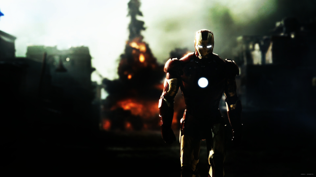 10 Best Iron Man Hd Wallpapers 1080P FULL HD 1920×1080 For PC Background 2018 free download 152 iron man hd wallpapers background images wallpaper abyss 1024x576