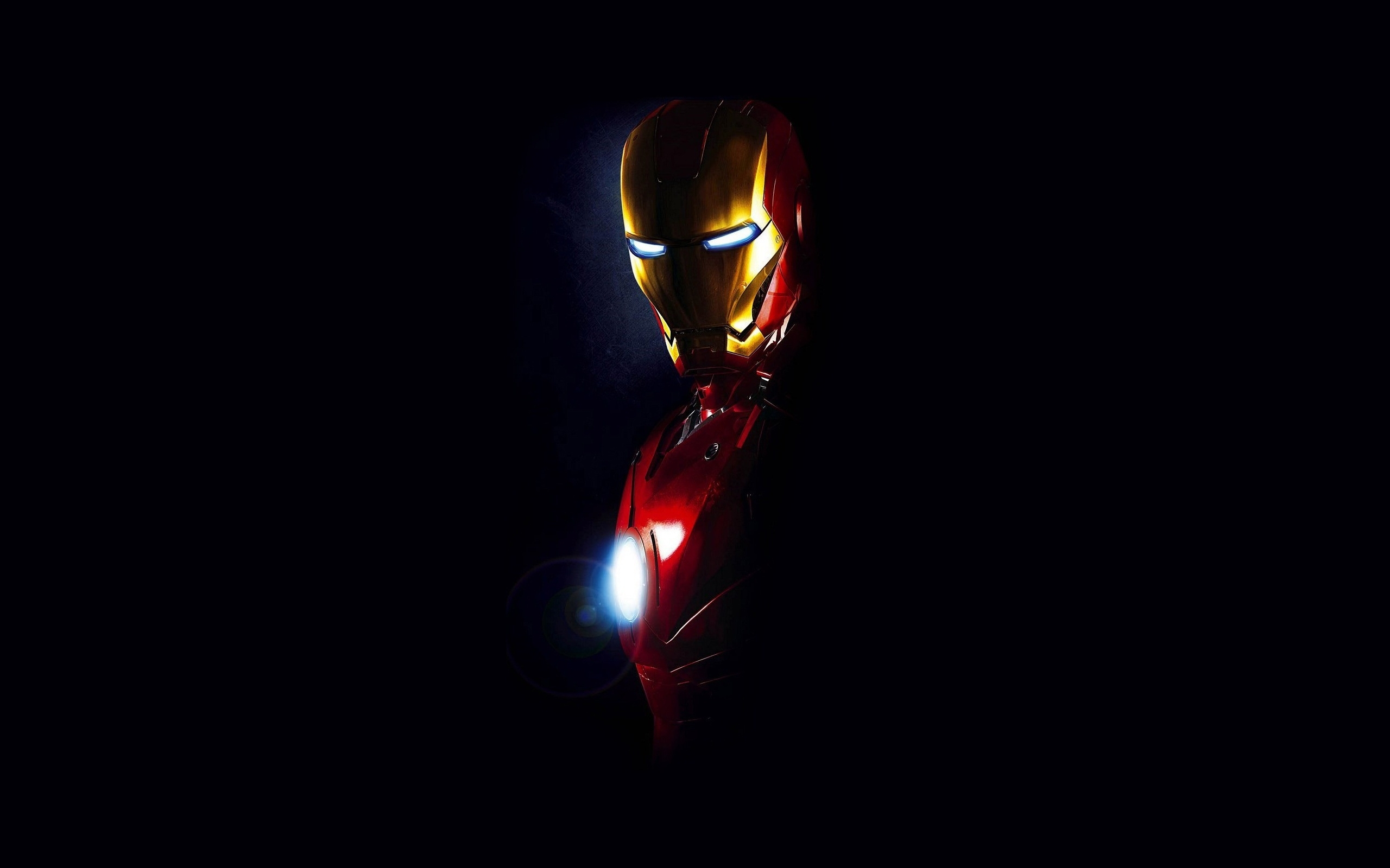 152 iron man hd wallpapers | background images - wallpaper abyss