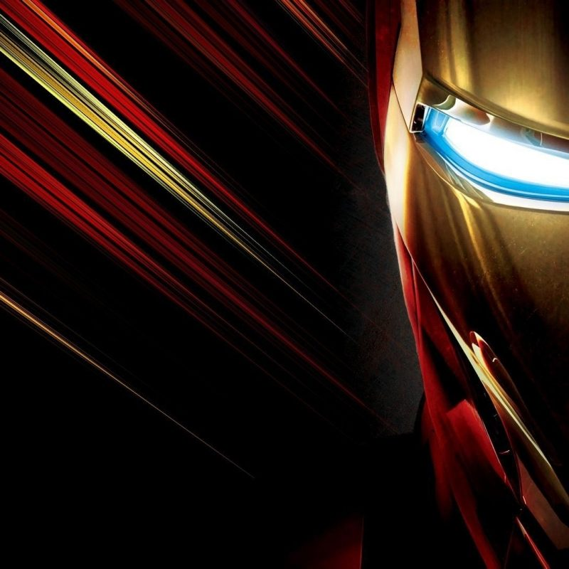 10 Latest Dark Iron Man Wallpaper FULL HD 1080p For PC Desktop 2021 free download 154 iron man hd wallpapers background images wallpaper abyss 800x800